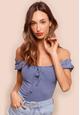 35566-blusa-bem-me-quer-azul-mundo-lolita-01