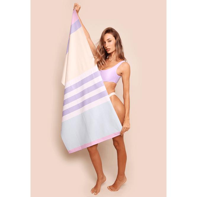 36164-toalha-dias-de-sol-mundo-lolita-01