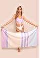 36164-toalha-dias-de-sol-mundo-lolita-02