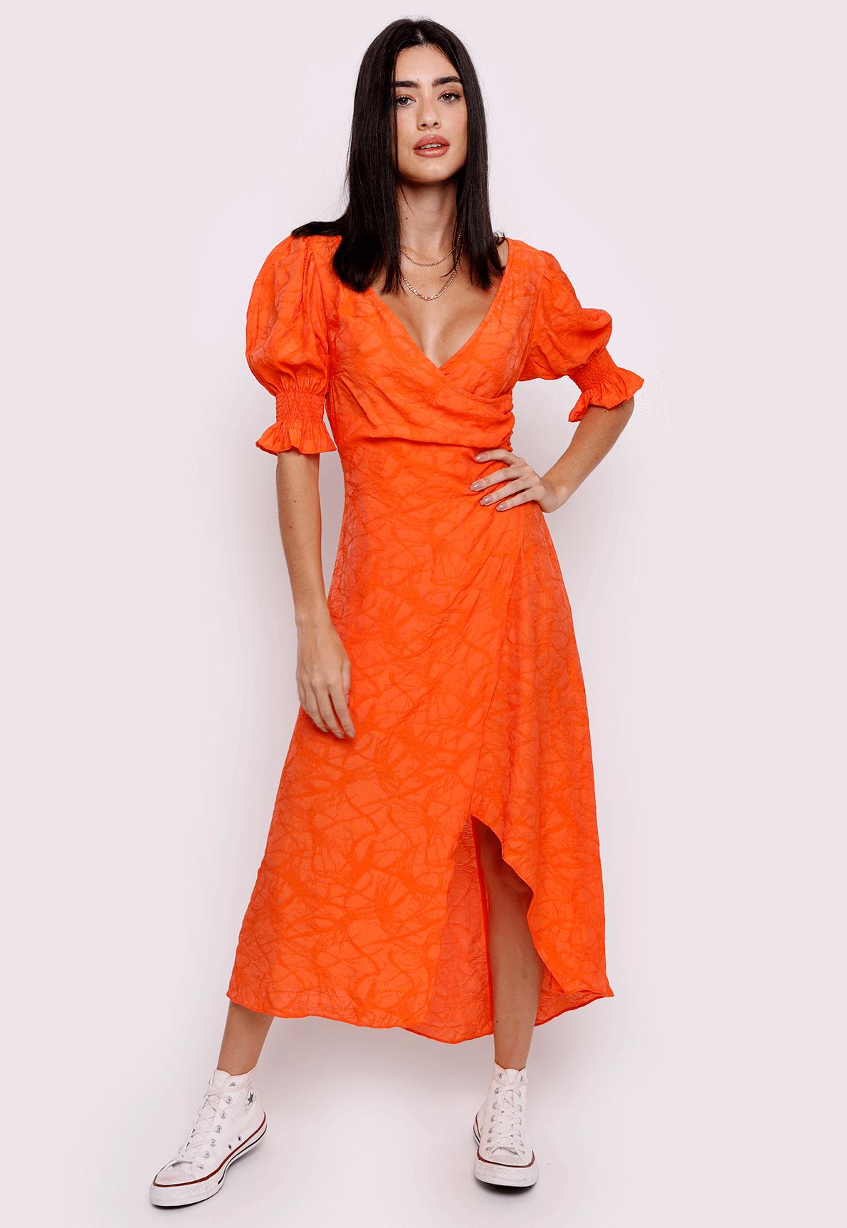 36227-vestido-senorita-laranja-mundo-lolita-02
