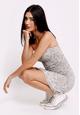 35859-vestido-guadalajara-mundo-lolita-10