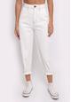 35947-calca-shouchy-jeans-hailey-mundo-lolita-02