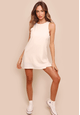 34880-vestido-gabriela-off-white-mundo-lolita-01.