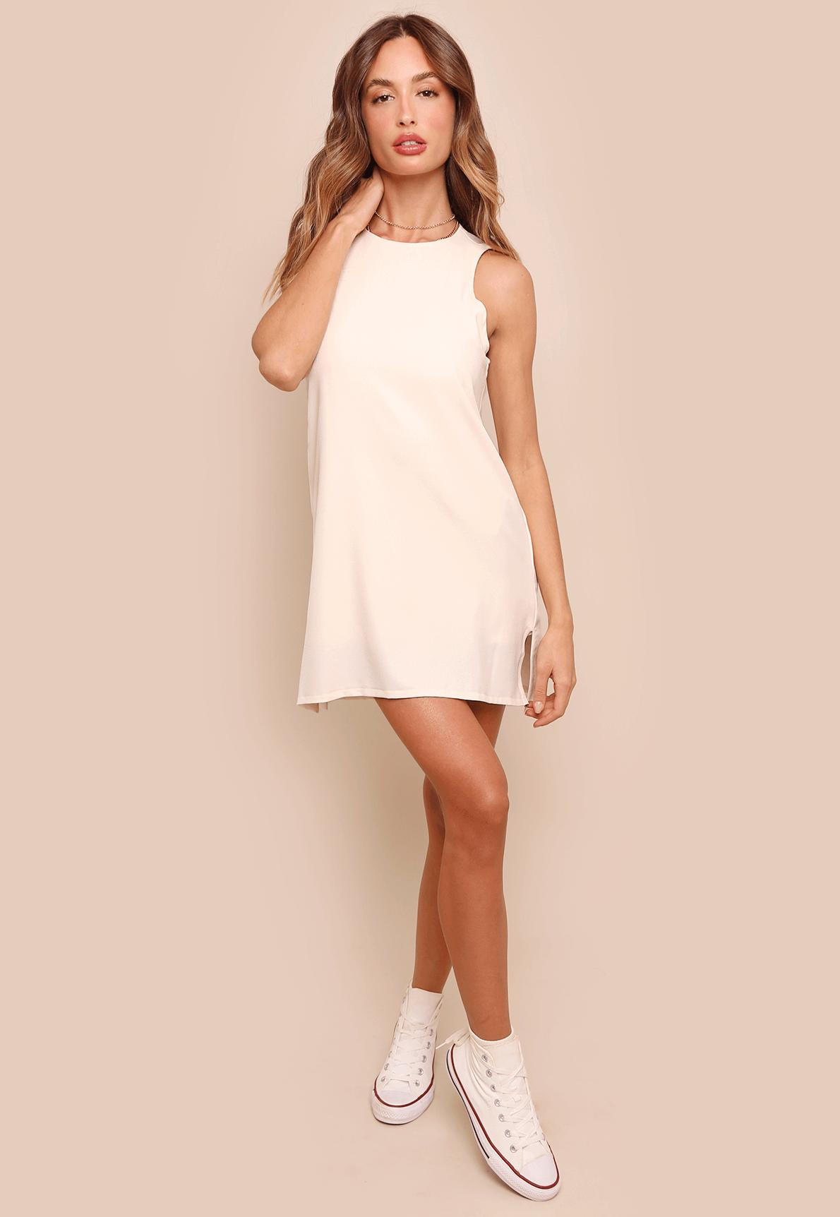 34880-vestido-gabriela-off-white-mundo-lolita-02