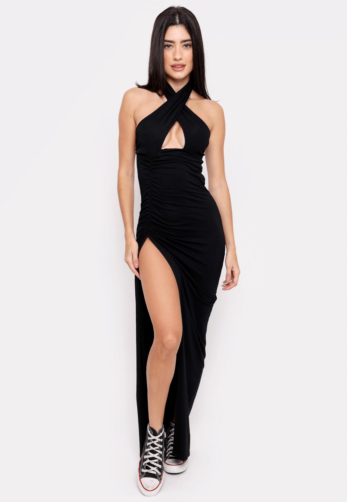 35961-vestido-longo-jupiter-mundo-lolita-01