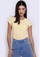 36258-t-shirt-basica-loli-amarelo-mundo-lolita-01