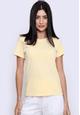 36258-t-shirt-basica-loli-amarelo-mundo-lolita-02