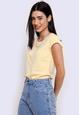 36258-t-shirt-basica-loli-amarelo-mundo-lolita-03