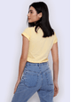 36258-t-shirt-basica-loli-amarelo-mundo-lolita-04
