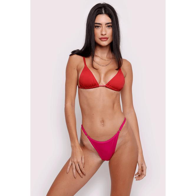 35941-biquini-pimenta-rosa-mundo-lolita-01
