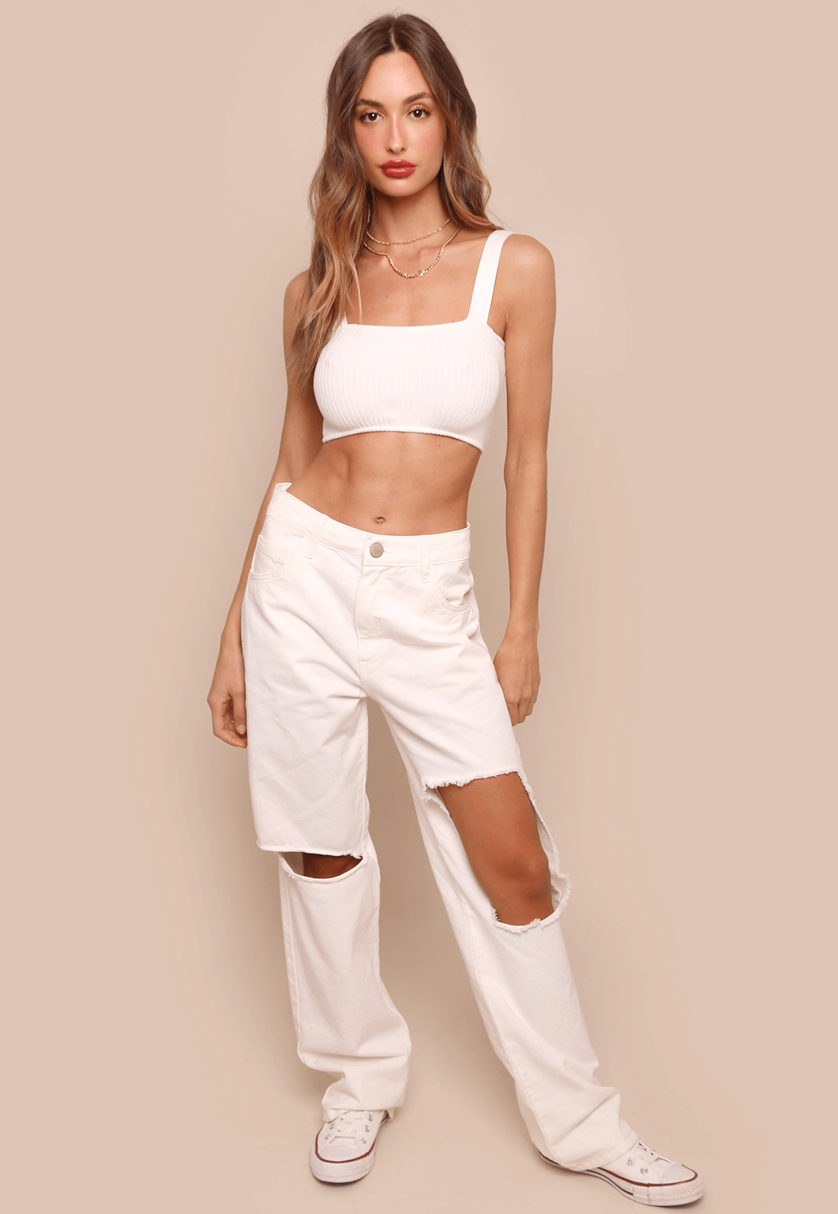 35896-calca-jeans-nina-branco-mundo-lolita-01