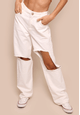 35896-calca-jeans-nina-branco-mundo-lolita-02