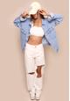 35896-calca-jeans-nina-branco-mundo-lolita-03
