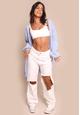 35896-calca-jeans-nina-branco-mundo-lolita-04