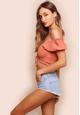 35976-shorts-jeans-riviera-mundo-lolita-04