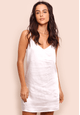 35551-vestido-nannie-branco-mundo-lolita-01