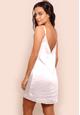 35551-vestido-nannie-branco-mundo-lolita-04