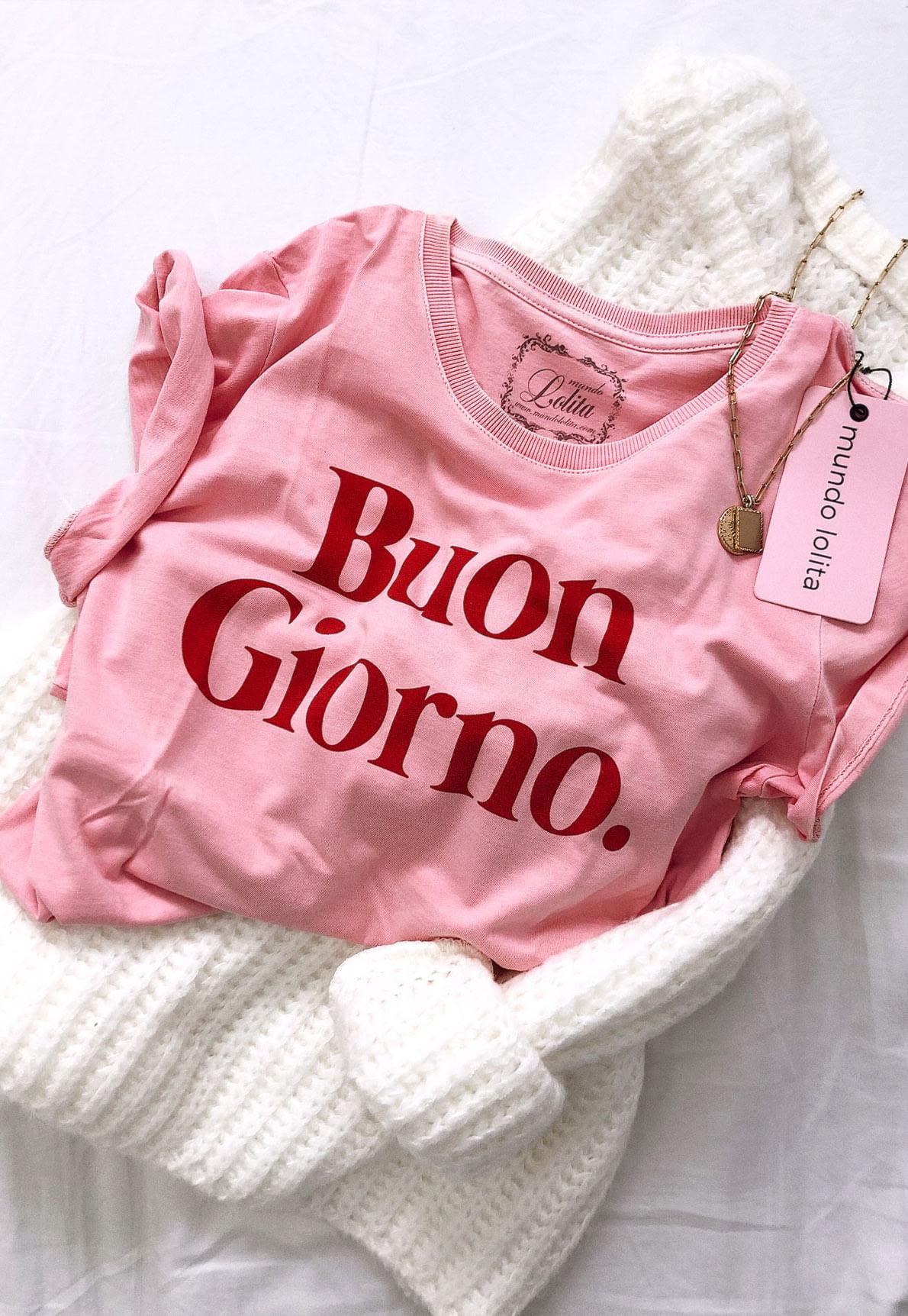 26998-t-shirt-rosa-mais-ajustada-buon-giorno-mundo-lolita-09
