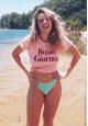 26998-t-shirt-rosa-mais-ajustada-buon-giorno-mundo-lolita-11