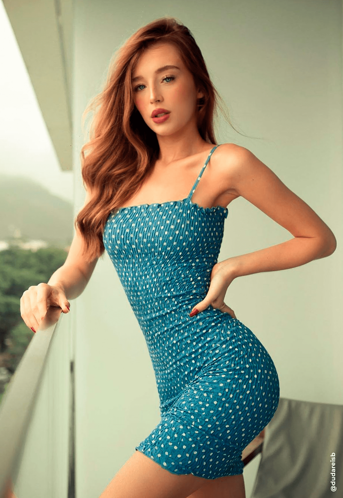 27991-vestido-bolinha-azul-lastex-bruna-mundo-lolita-05