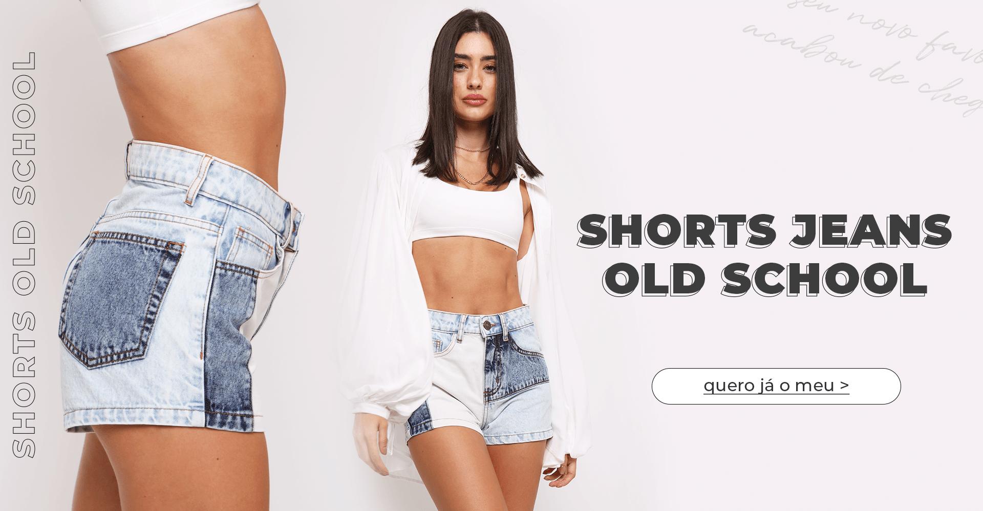desktop - shorts pe na estrada