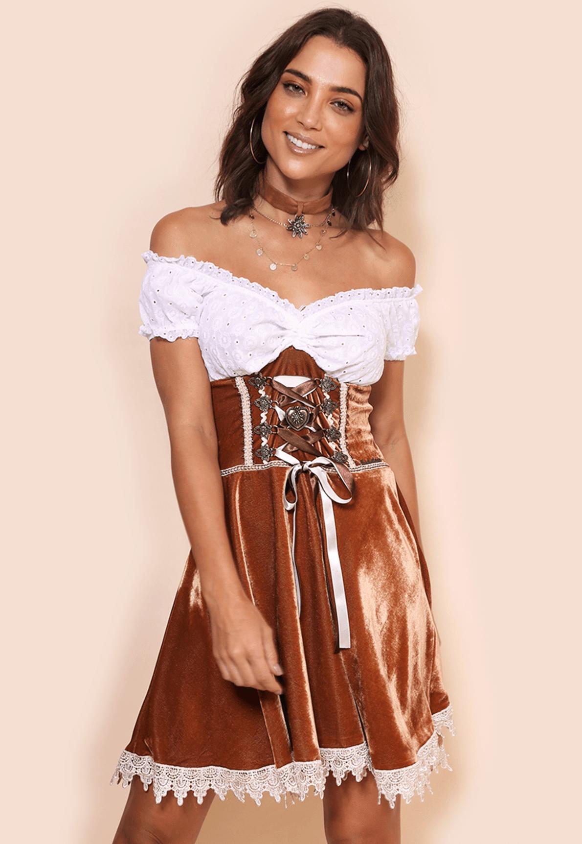 23479-vestido-stendal-marrom-branco-mundo-lolita-01