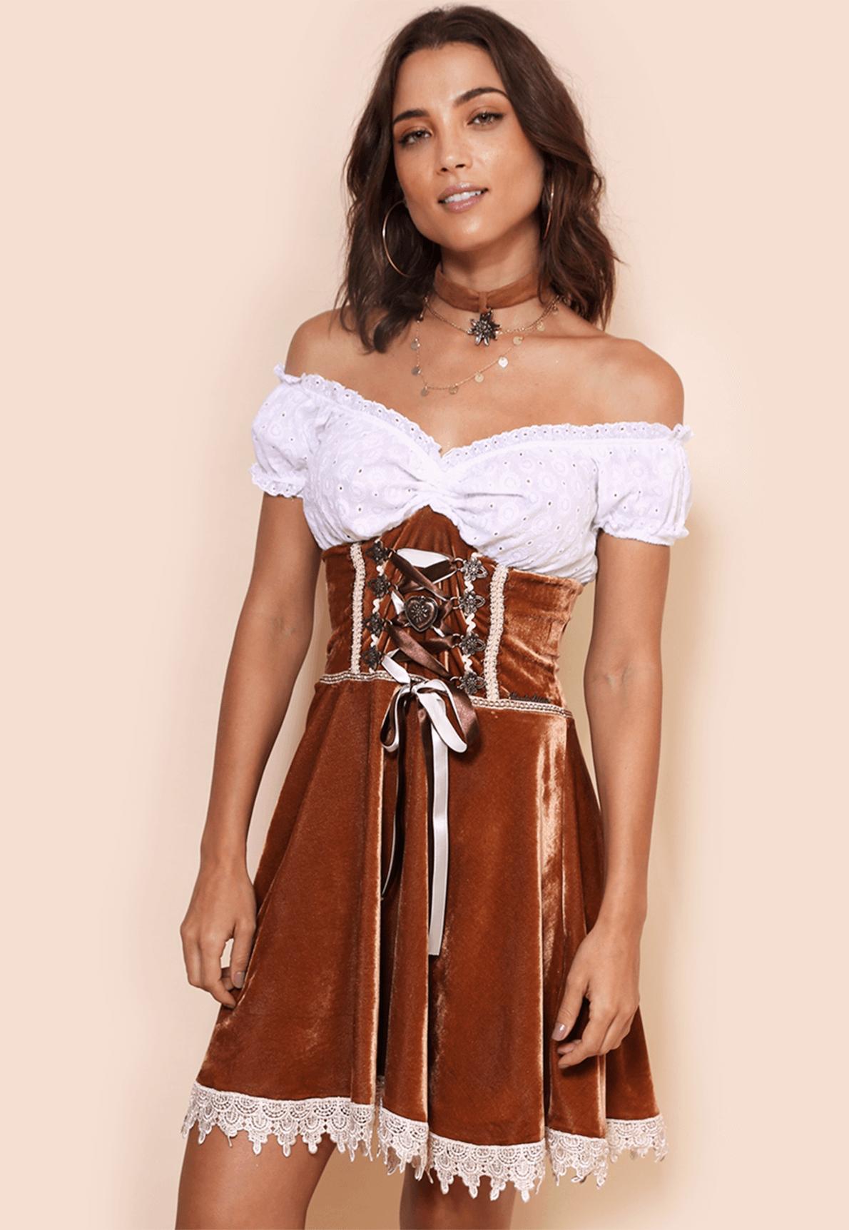 23479-vestido-stendal-marrom-branco-mundo-lolita-02
