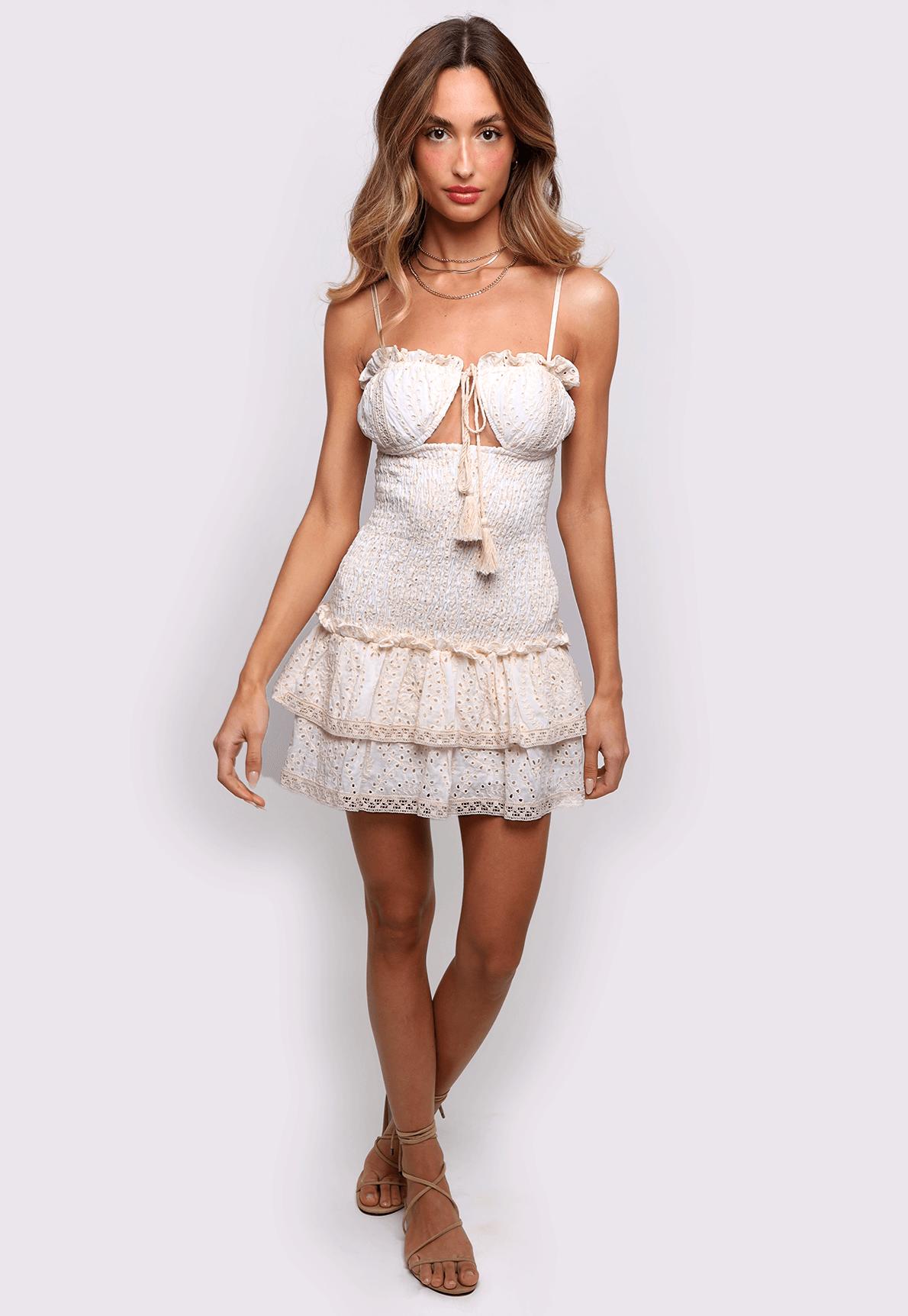 36618-vestido-pe-na-areia-bege-mundo-lolita-01