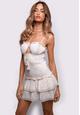 36618-vestido-pe-na-areia-bege-mundo-lolita-02