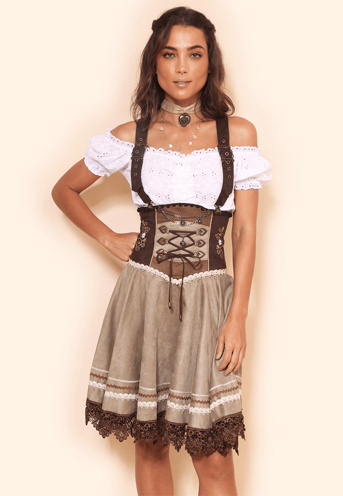 23673-vestido-mayla-marrom-branco-mundo-lolita-01
