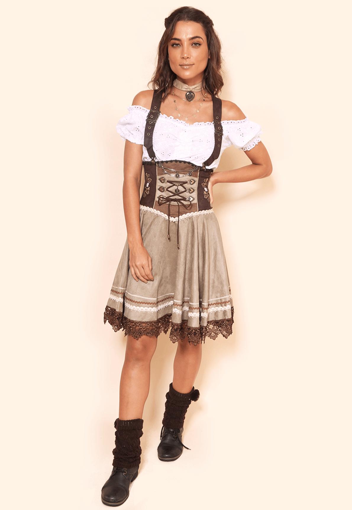 23673-vestido-mayla-marrom-branco-mundo-lolita-02