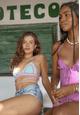 36730-top-croche-olodum-colorido-mundo-lolita-06