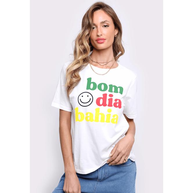 36984-t-shirt-bom-dia-bahia-mundo-lolita-01