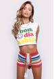 36984-t-shirt-bom-dia-bahia-mundo-lolita-04