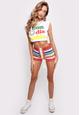 36984-t-shirt-bom-dia-bahia-mundo-lolita-05