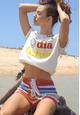 36984-t-shirt-bom-dia-bahia-mundo-lolita-06