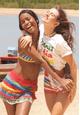 36984-t-shirt-bom-dia-bahia-mundo-lolita-07