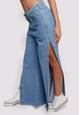 36305-calca-jeans-70s-mundo-lolita-02