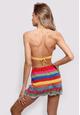 36969-saia-de-croche-colorida-mundo-lolita-04