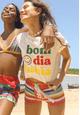 36951-shorts-de-croche-beco-da-lua-mundo-lolita-05