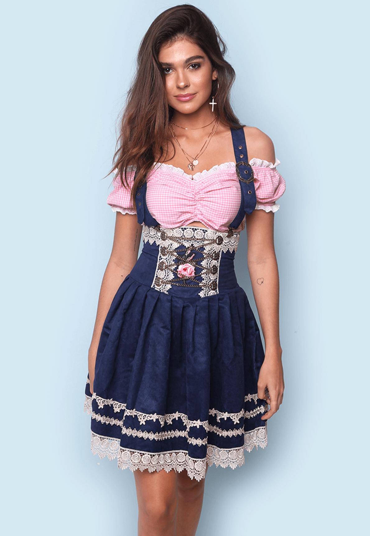 26741-vestido-hanover-azul-marinho-mundo-lolita-01