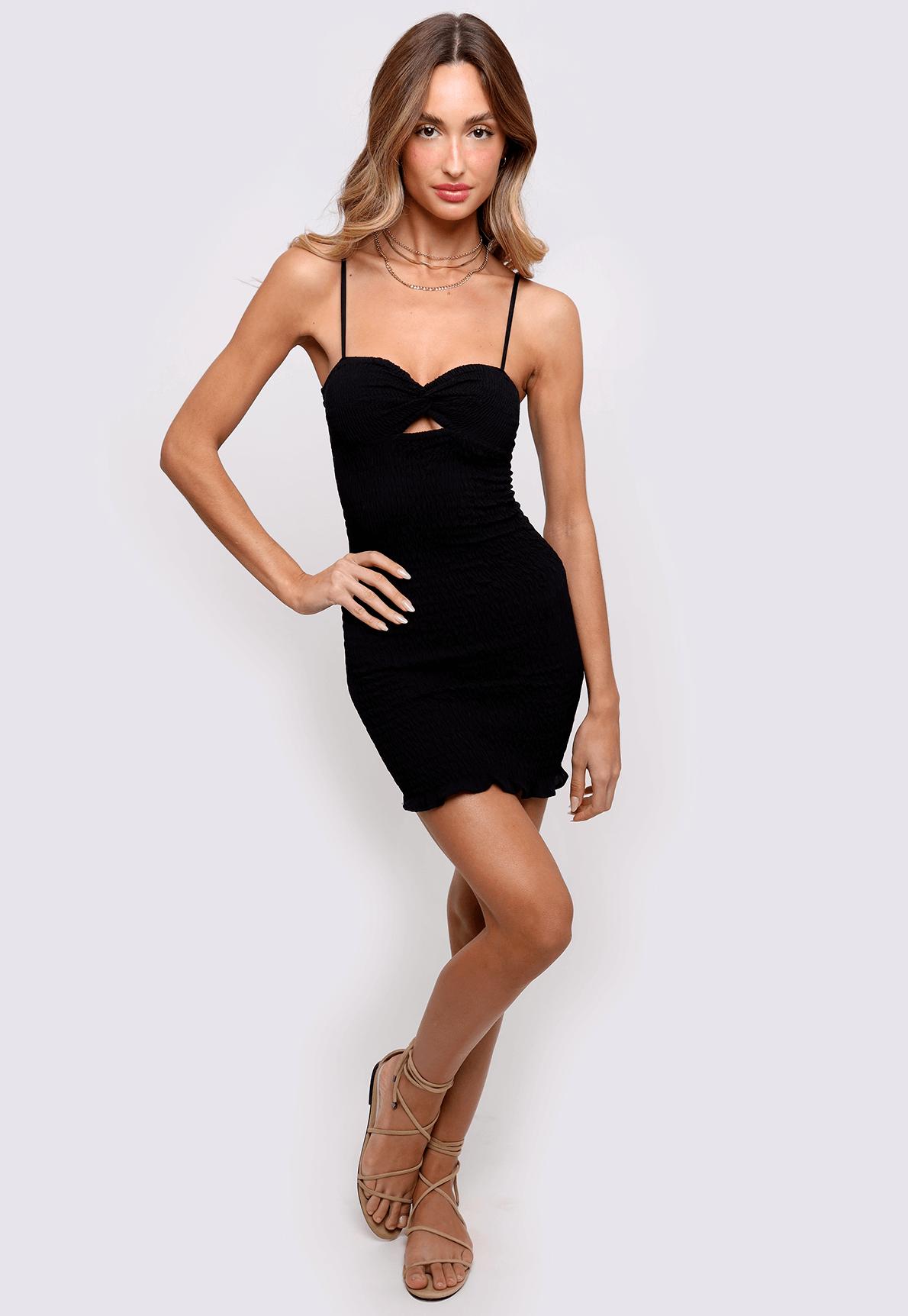36456-vestido-litoral-preto-mundo-lolita-01