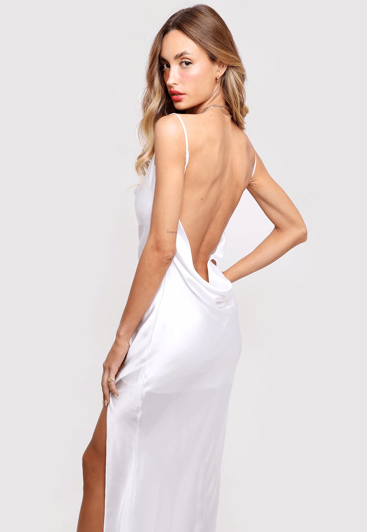 36691-vestido-longo-fiesta-branco-mundo-lolita-04